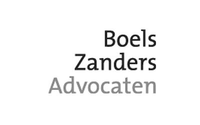 Logo_boels