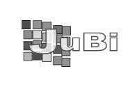 Logo_jubi