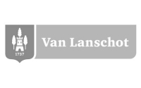 Logo_lanschot