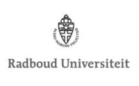 Logo_radboud