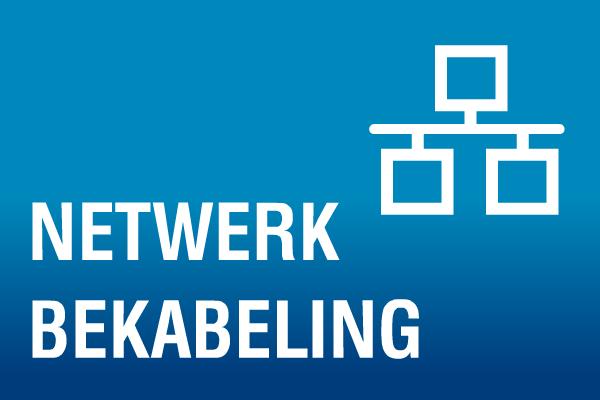 usp_netwerk