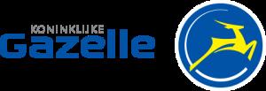 gazelle-logo