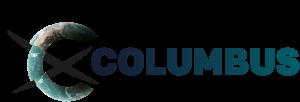 logo-columbus-positief